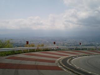 20100516小山町を望む.JPG