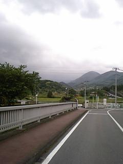 20100519足柄峠へ.JPG