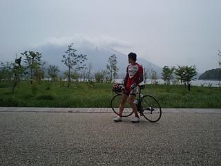 20100522山中湖.JPG