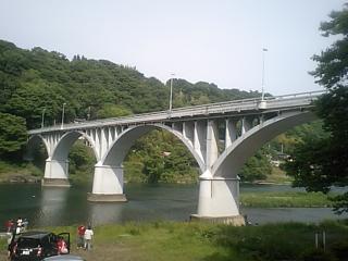 20100522小倉橋.JPG