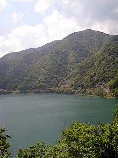 20100602奥多摩湖.JPG
