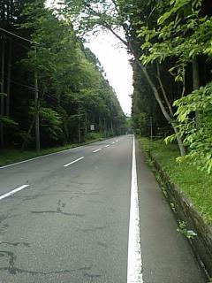 20100605富士山スカイライン.JPG