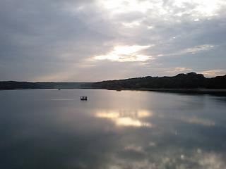 20100609多摩湖.JPG