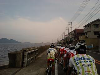 20100619広島鞆の浦流し中.JPG