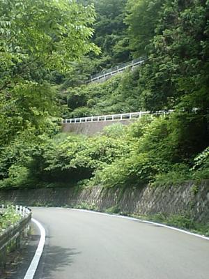20100706和田峠中腹.JPG