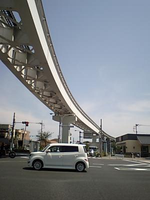 20100710立川モノレール.JPG