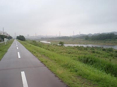 20100713多摩川.JPG