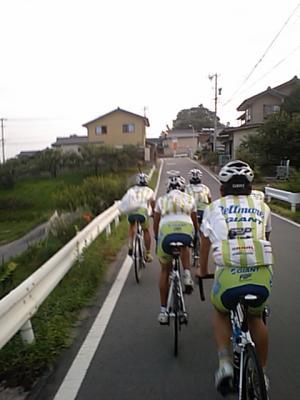 20100731松川.JPG
