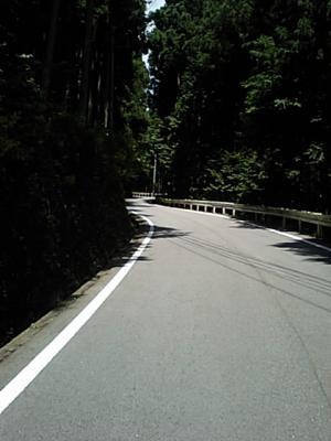 20100806今川峠小菅村側.JPG
