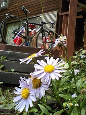 20100811合宿所玄関.JPG