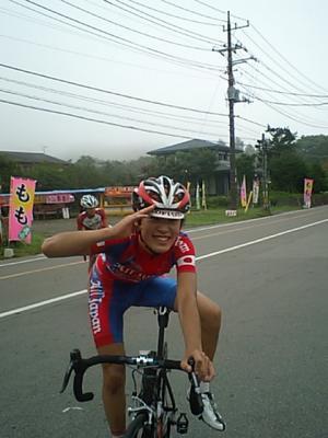 20100811まさる.JPG