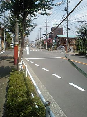 20100818五日市風鈴.JPG