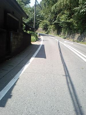 20100822小倉橋登り.JPG