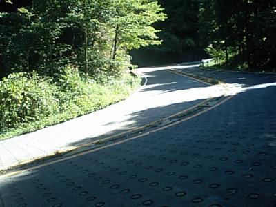 20101011牧馬峠.JPG