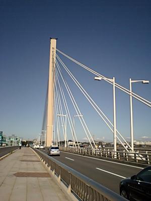 20101011日野の橋.JPG