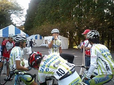 20101023レース後.JPG