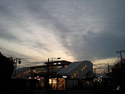 20101116東伏見.JPG