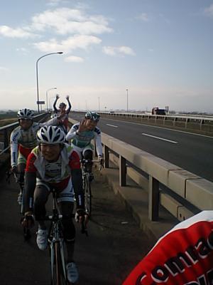 20101120上江橋にて.JPG