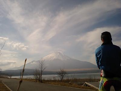 20101219山中湖2.JPG