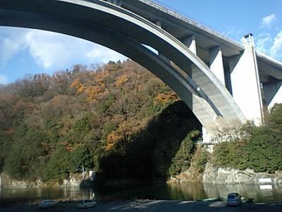 20101226新小倉橋.JPG