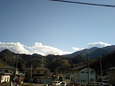 20110106都留市.JPG