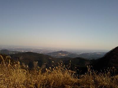 20110108三笠山.JPG