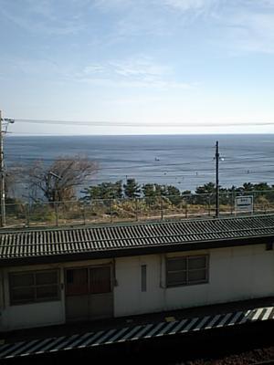 20110109太平洋2.JPG