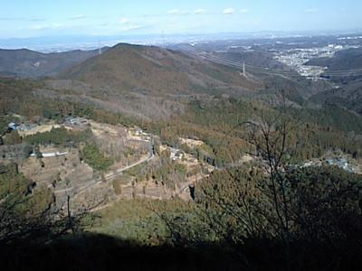 20110118笠山下り.JPG