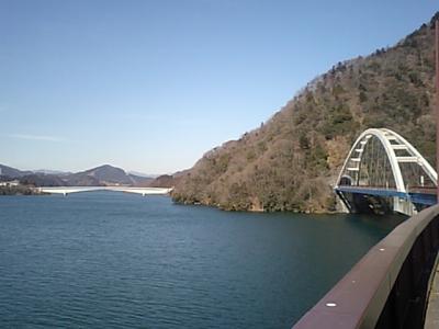 20110120宮ヶ瀬.JPG