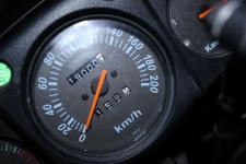 2011_10_16_IMG_4552_convert_20111101152855.jpg