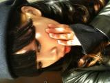 IMG_4008_20110129194349.jpg