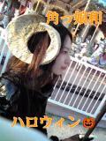 ハロウィン角っ娘仮装。by和