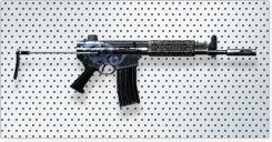 gun_K1ASE.jpg