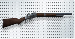 gun_Winchester.jpg
