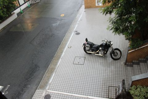 002_20100710181009.jpg