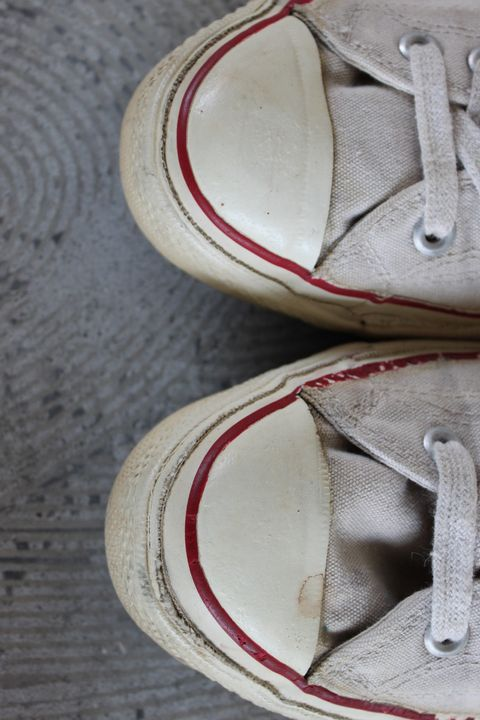 015-shoe.jpg