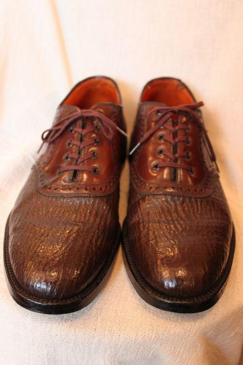 shoe-003 - コピー