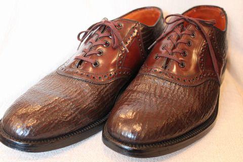 shoe-03 - コピー