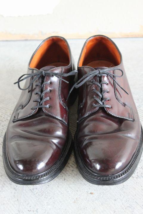 shoe-005.jpg