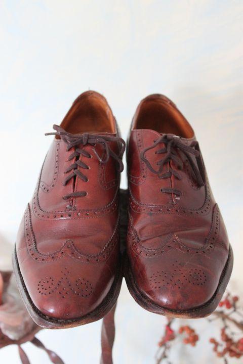 shoe-008.jpg