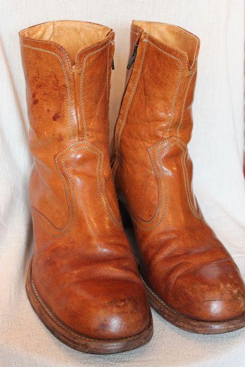 shoe-008_20100618174523.jpg