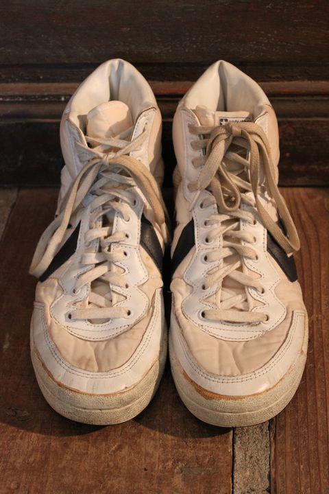 shoe-008_20100704175110.jpg