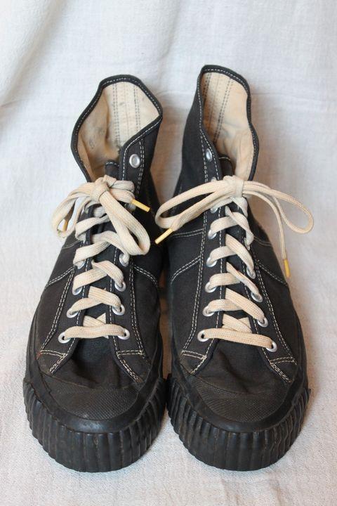 shoe-012.jpg