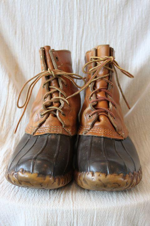 shoe-013.jpg