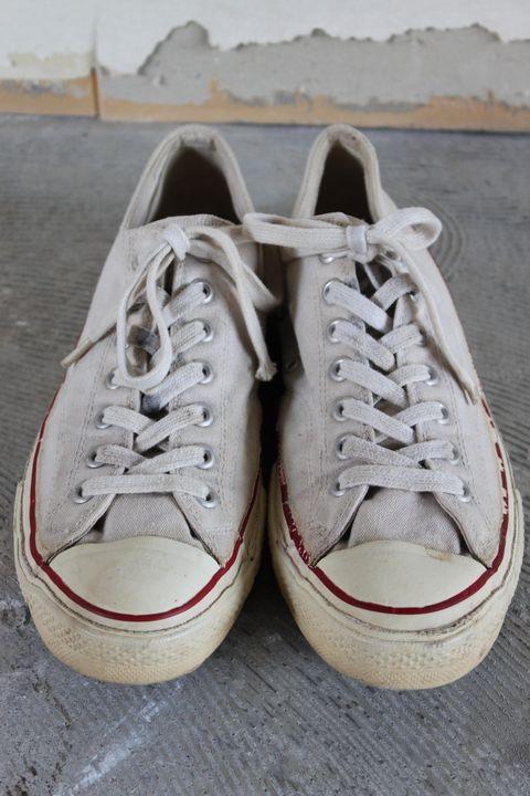 shoe-015_20100505191547.jpg