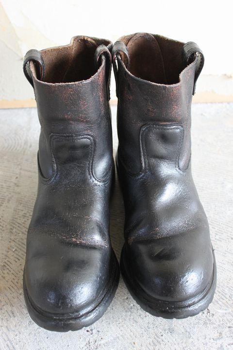 shoe-016.jpg