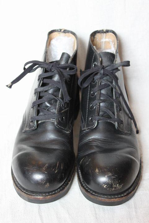shoe-022.jpg