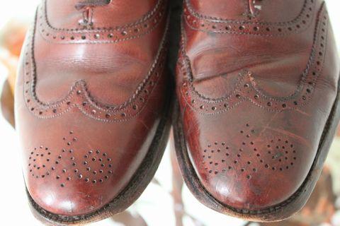 shoe-08.jpg