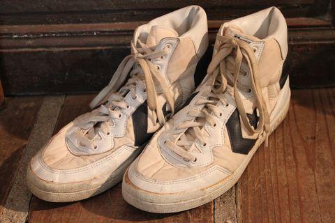 shoe-08_20100704175118.jpg