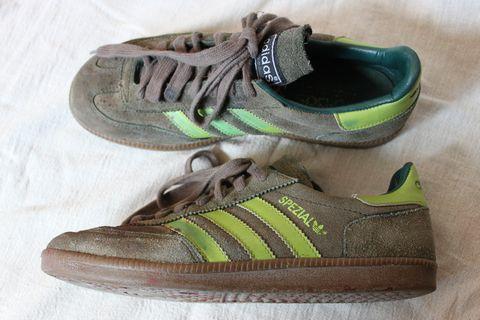shoe-11.jpg